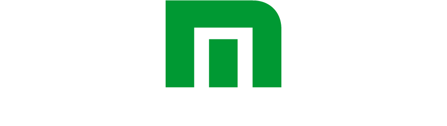 mcgowan-logo-under