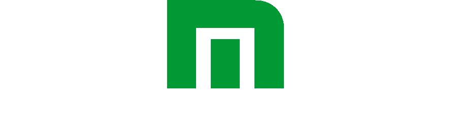mcgowan-logo-under